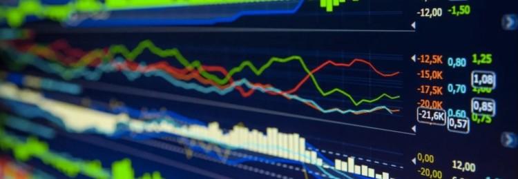 Индикаторы для внутридневной торговли. На что ориентироваться, и с помощью какого ПО зарабатывать?