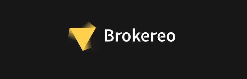 Brokereo отзывы: получится ли заработать или обманут?