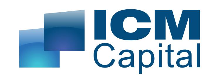 Отзывы ICM Capital: мошенник работает на развод новичков!