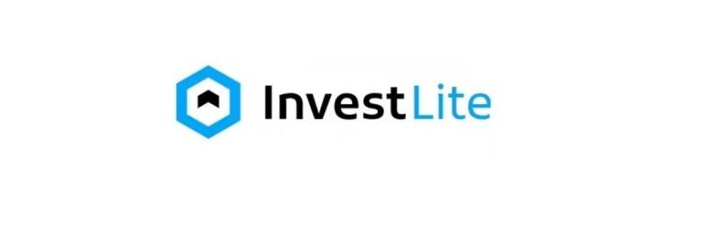 Мошенническая контора InvestLite. Обзор и отзывы трейдеров