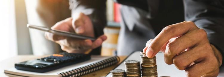 Слив депозита – причины потери денег в трейдинге | Все факторы