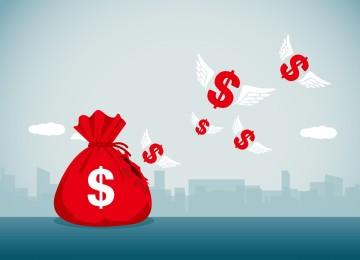 Торговая стратегия «Ва-Банк». Описание и советы по применению