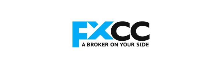 Брокер FXCC — негативные отзывы — fxcc.com лохотрон!!!