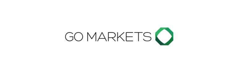 Отзывы и комментарии GO Markets – кухня! ОСТРОЖНО — РАЗВОД!
