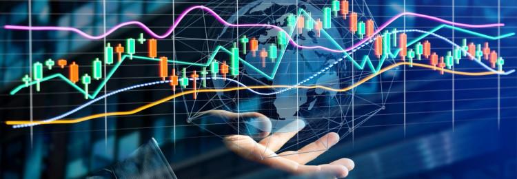 Теория рыночных циклов на Форекс – зачем ее изучать трейдеру?