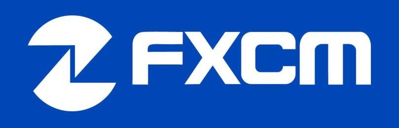 Отзывы о кухне FXCM (FXCM com) — компании нельзя верить?