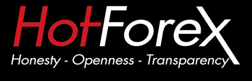 ОБЗОР | HotForex отзывы — обман с выводом и не только