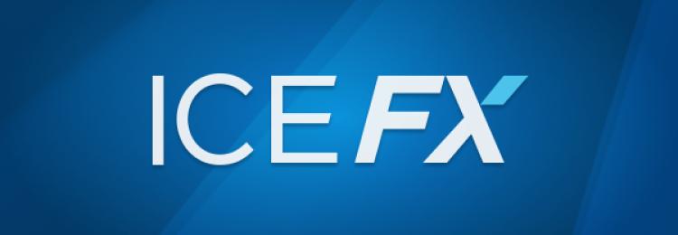 Брокер IceFx – СКАМ-проект! Реальные отзывы! ОСТОРОЖНО!