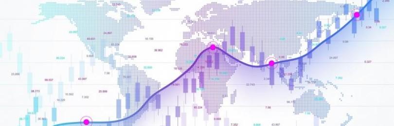 Что такое торговля спредом? Полное руководство 2020