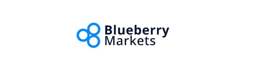 Обзор брокер Blueberry Markets: отзывы 2021 года про развод