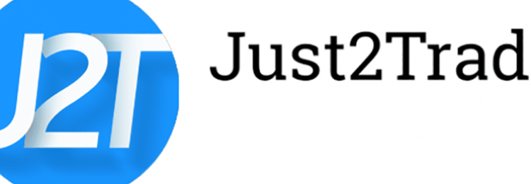 Брокер Just2Trade: положительные и отрицательные отзывы