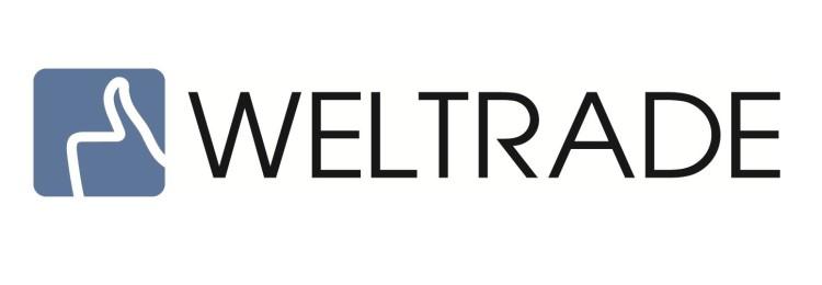 Отзывы о WELTRADE. Действительно ли компания мошенник?
