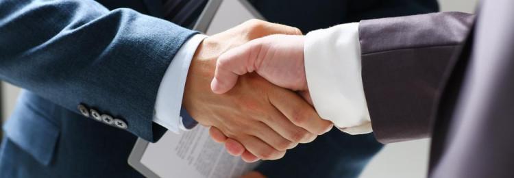 Доверительное управление — кто кого «кидает»? Плюсы и минусы
