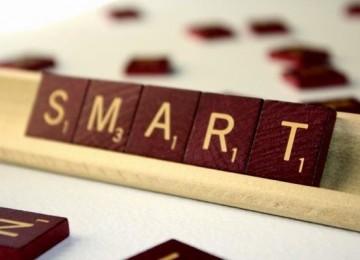 Описание и принцип работы SMART задачи