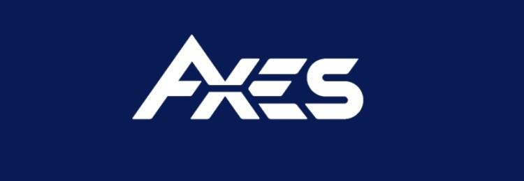 Axes реальные отзывы – правда про международного преступника!
