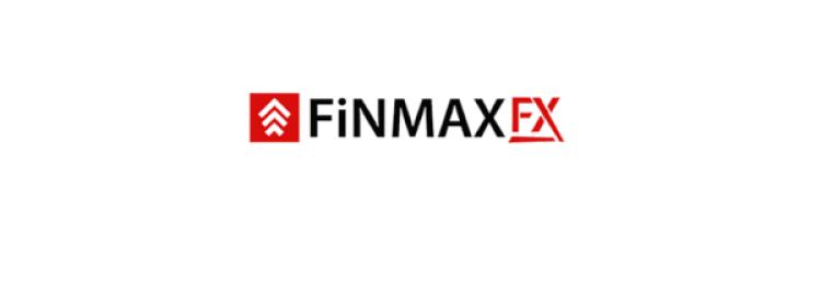 Брокер FinmaxFX: положительные и отрицательные отзывы