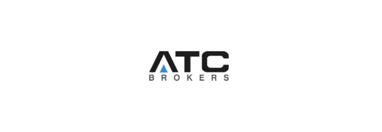 Отзывы о ATC Brokers | Реальные мнения и комментарии 2021