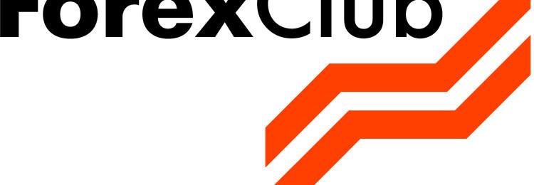 Почему не стоит доверять Forex Club? + отзывы 2021