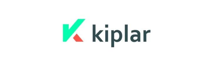 Отзывы о Kiplar com: ТИПИЧНЫЙ НАГЛЫЙ ОБМАН!