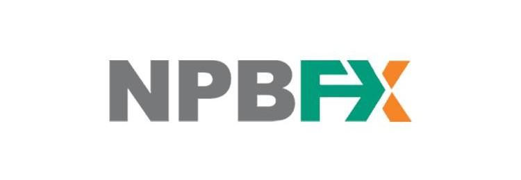 Брокер NPBFX: какие отзывы о сотрудничестве оставляют клиенты?