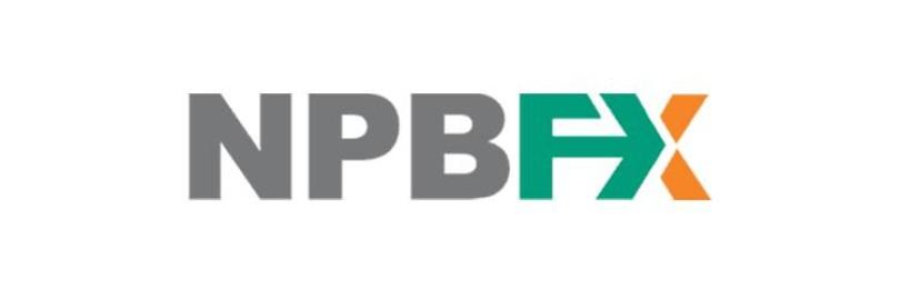 Брокер NPBFX: положительные и отрицательные отзывы