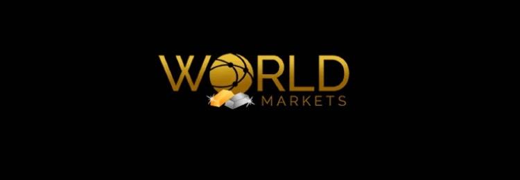 Псевдоброкер World Markets – отзывы 2021? Обман или нет?