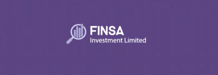 FINSA INVESTMENT LIMITED отзывы: как разводят в скам-конторе?