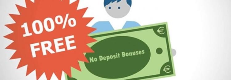 Форекс бонус брокеров – так ли он выгоден, как может показаться?