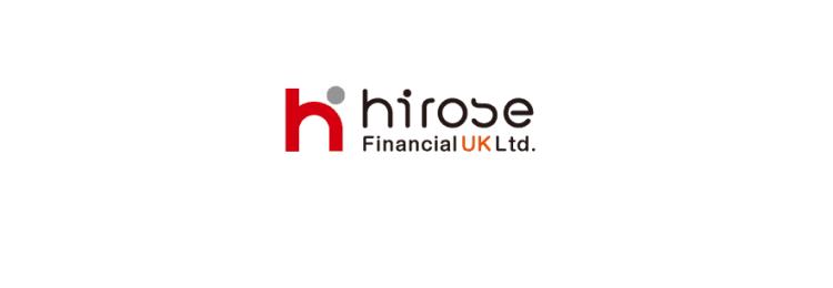 Как работает мошенник Hirose Financial: читайте отзывы клиентов