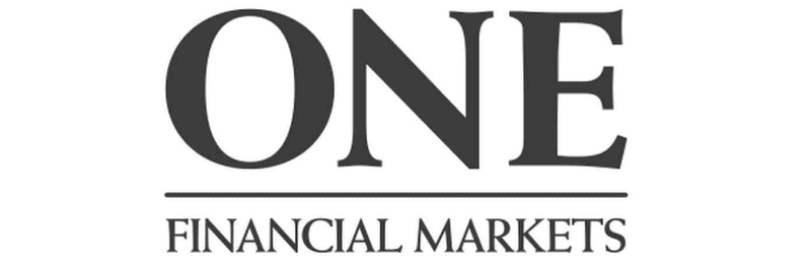 Анализ скама One Financial Markets. Платит или нет?