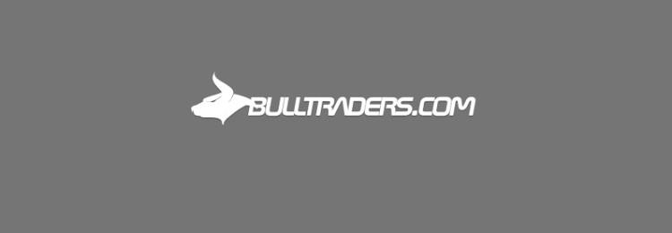 Bulltraders.com – развод? Обзор и честные отзывы 2021