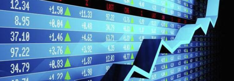 Инвестиции в российские акции — выбираем под себя!