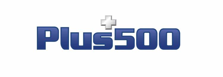 Брокер Plus500: положительные и отрицательные отзывы