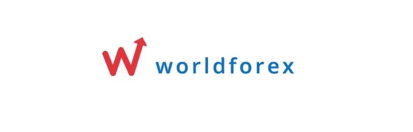 WorldForex честные отзывы клиентов – опасный мошенник?