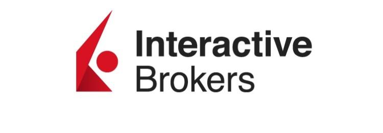 Interactive Brokers — надёжно или шлак? Какие отзывы клиентов?