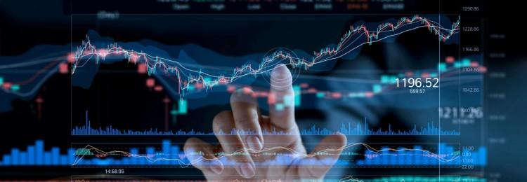 Торговые советники – что это такое и зачем они нужны трейдеру?