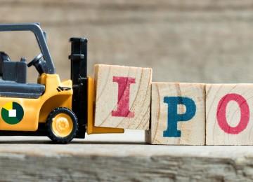Топ-3 перспективных IPO 2019 года
