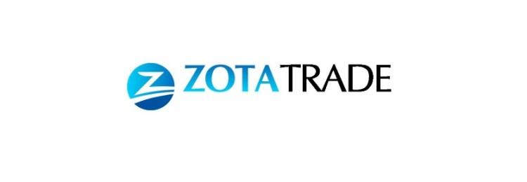 Аферист ZotaTrade | ОТЗЫВЫ – развод или надежный дилинг?