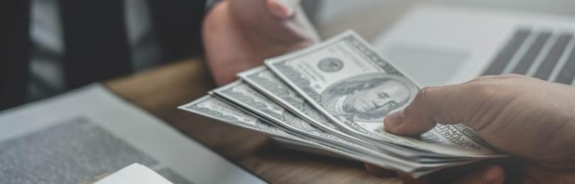 Как получить дивиденды – краткое руководство новичку