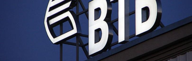 Брокер ВТБ Форекс: положительные и отрицательные отзывы