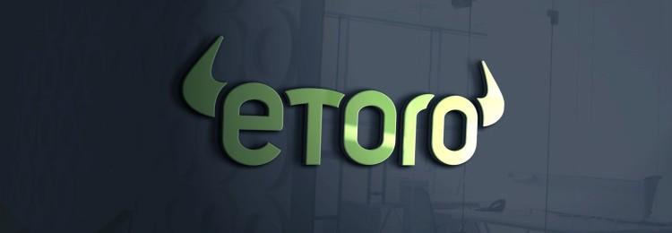 Брокер eToro: положительные и отрицательные отзывы