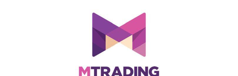 Обзор мошенника Mtrading. Отзывы про обман с выводом денег 2020!!!