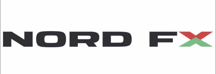 Развод NordFX — положительные и негативные отзывы 2021