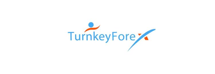 Отзывы о Turnkey Forex – мошенничество или нет?