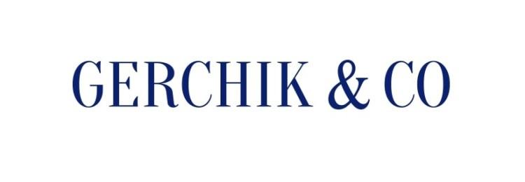Отзывы о брокере Gerchik & Co – мошенники с громким именем!
