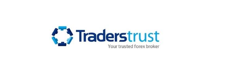 Traders Trust: как работает брокер? + реальные отзывы 2021