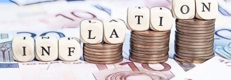 Инфляция и дефляция – что лучше для экономики?