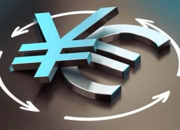 Анализ пары EUR/JPY