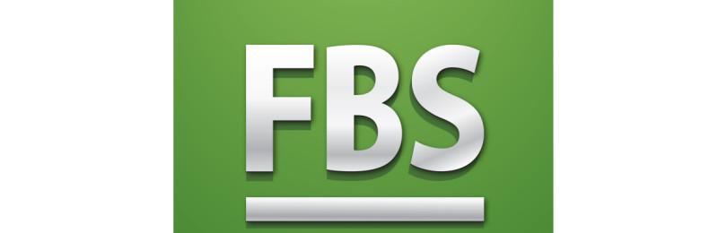 FBS обзор и отзывы. Как брокер FBS.com сливает клиентов?
