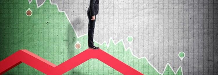 Хеджирование в действии: кто получит самый большой профит?